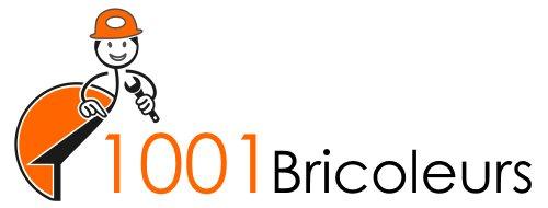 1001-bricoleurs