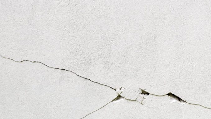 fissure-plafond-beton