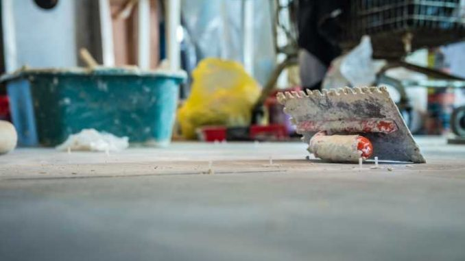 beton-chantier