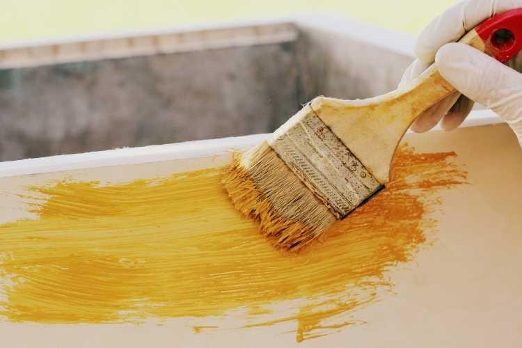 peindre-meuble-bois